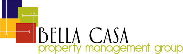 Bella Casa Property Management