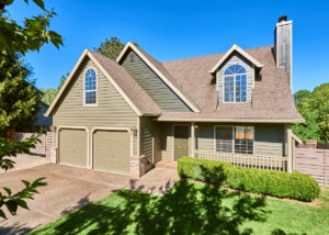 Beautiful 4 Bed, 2.5 Bath Home- Pets on Approval!