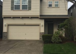 4 Bed, 2.5 Bath Home in Newberg- Newly Renovated