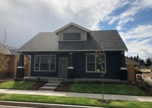 Beautiful 3 Bed, 2 Bath Home- New Build!
